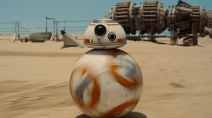 bb-8-star-wars-robot