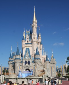 Cinderella_Castle_at_Magic_Kingdom_-_Walt_Disney_World_Resort_in_Florida